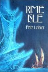 Rime Isle - Whispers HB