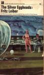 The Silver Eggheads - FourSquare PB