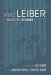 Selected Stories HB