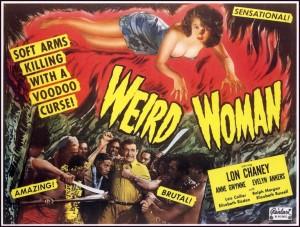 WeirdWoman1