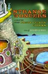 Strange Wonders - Subterranean Press HB