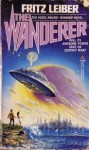 The Wanderer - Tor PB