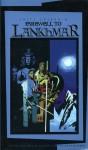 Farewell to Lankhmar - Whitewolf HB